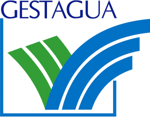 Logo-Gestagua